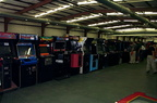 2000 08 26 Video Game auction