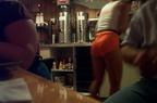 Hooters0923000006