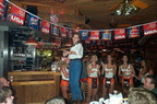 Hooters0923000012
